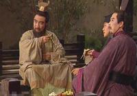 趙雲,馬超,呂布,誰厲害,看曹操,呂布的評價就能找到答案