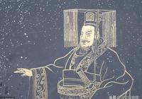 偉大的帝王,偉大的構思,秦始皇是如何為秦朝搭架子的?