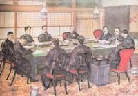 日本人為什麼敢說三個月滅亡中國?他們給出了幾個理由,你認可幾個