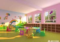 九月份出生的孩子要晚一年才能上一年級,多讀一年幼兒園嗎,對於這種情況應該怎麼辦?