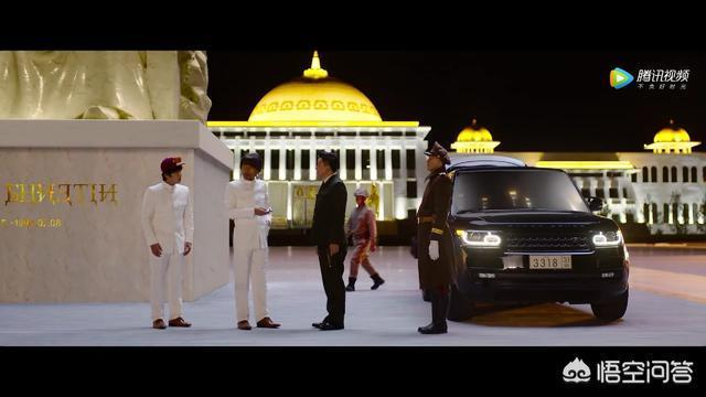 為什麼印度的路虎汽車現在在中國賣得這麼好?
