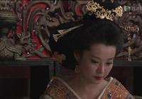 大漢祕史:王莽是如何一步一步篡奪大漢江山的?