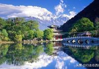 打算7月下旬自駕從貴陽到拉薩,青海出,請問是走川藏線還是滇藏線,請問有好的建議嗎?