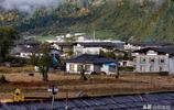 小山村家家夜晚不閉門,戶戶收入超過50萬,60多年1分錢也沒丟過