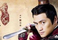 漢朝其實已經滅亡了,劉秀建立的東漢和劉邦的漢朝有關係嗎?