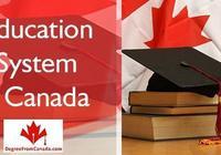為什麼說加拿大是世界頂尖教育大國