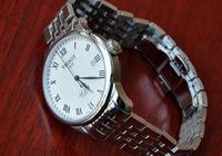 天梭手錶哪個系列最好,天梭和浪琴哪個好