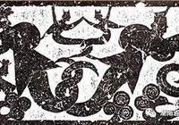 """中國古代的""""測繪""""黑科技"""