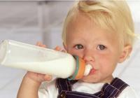 寶寶吃奶粉拉肚子,是奶粉的問題嗎?