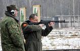 軍事丨俄羅斯AK-107步槍,並不屬於AK系列中的一員!