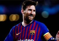 足球專家:C羅3球擊敗瑞士vs梅西慘敗利物浦,誰才是當世第一?