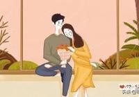 婚後過得幸福的女人,都會有這4個特徵