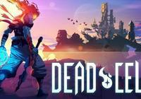 《死亡細胞》評測:輪迴與挑戰,無愧2018TGA最佳動作遊戲之名