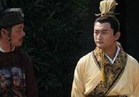 支持熙寧變法的宋神宗是一位怎樣的皇帝?