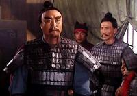 三國最大攪屎棍,先後投降劉備和曹操,為何敗給了司馬懿?