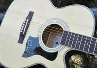網購吉他靠譜嗎?