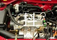 三缸機天天被罵,為什麼還有這麼多人買?熱門的三缸車過的如何?