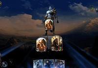 17173遊戲評測:《祕境對決》比爐石傳說更燒腦