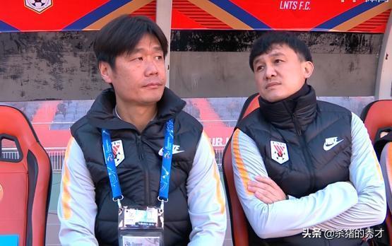 亞冠積分榜:魯能恆大齊排第2,未來2戰很關鍵,佩萊領跑射手榜