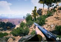 冒險沙盒遊戲《西部狂徒》多變的天氣會對玩家有什麼影響?