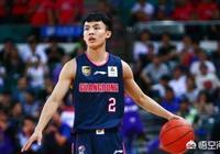 廣東男籃與新疆男籃總決賽,徐傑會成為防守費爾德的奇兵嗎?為什麼?