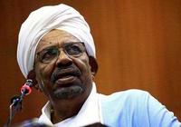 執政30年的蘇丹總統疑遭政變