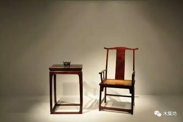 紅木傢俱將迎來小市場時代,10萬小時代