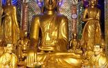佛教文化:佛像