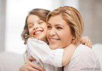 生孩子會降低患乳腺癌的概率?不!剛生完孩子患癌概率反而上升