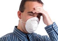 風寒感冒、風熱感冒、體虛感冒……如何選擇合適的中成藥?