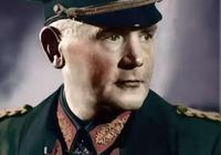 納粹德國27名元帥的最後結局
