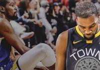 NBA歷史唯一一個!跟腱受傷還能獲超級合同?球迷:只有他行