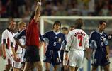 紀念最精彩的世界盃足球賽,98年的夏天的盛況何時再現
