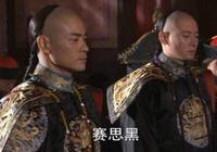 歷史上唯一申請改姓的皇帝,唯一被兒子擁立為帝的人,曾三讓皇位