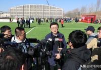 足協終於做了一正確決定!年輕球員將受益無窮,中國足球有希望了