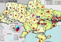 曾遠超中國、堪比俄羅斯、讓歐洲顫抖的工業大國是這麼崩塌的