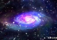 你知道宇宙中的:死亡星球嗎?科學家們發現有一顆已經對準了地球