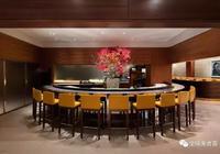 Masa:米其林三星的日本餐廳,全世界最昂貴的餐廳之一