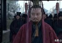 袁術、袁世凱,隔了一千七百年的一對袁家人,還是沒當成皇帝
