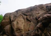 江蘇連雲港這九個地方被國家重點保護,看看都是些啥寶貝