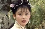第一古裝美女陳紅