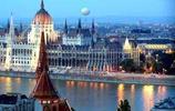 風景圖集:匈牙利