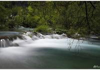 克羅地亞——恍若仙境的十六湖國家公園