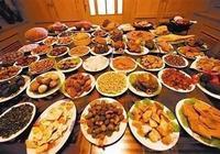 天津菜和北京菜都有哪些差別?