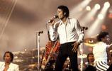因為四個字,邁克爾傑克遜至死都沒能來中國內地開演唱會!