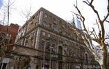 藏在弄堂裡的辦公場所,居然成為上海網紅拍照聖地,免費預約參觀