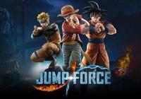 《Jump大亂鬥》優化加載時間 過場動畫略過更新推出