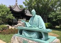 青島即墨古城,這個古城不太古?要不要進來了解一下?