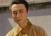 《紅樓夢》裡賈芸是如何拿下王熙鳳的?