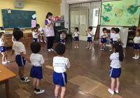 為什麼日本的幼兒園教育名列世界前茅,14個細節要學習